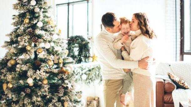 Shopping vodič Najbolji božićni pokloni