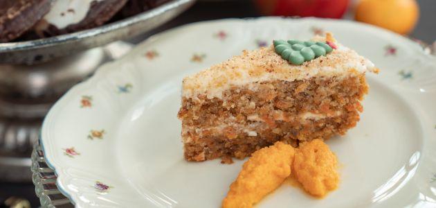 bakina-torta-od-mrkve
