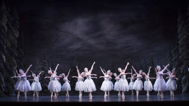 balet-orasar-kino-cinestar-1
