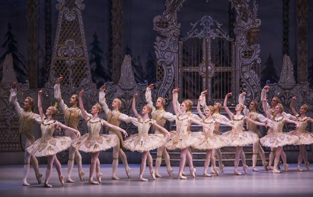 balet-orasar-kino-cinestar-2