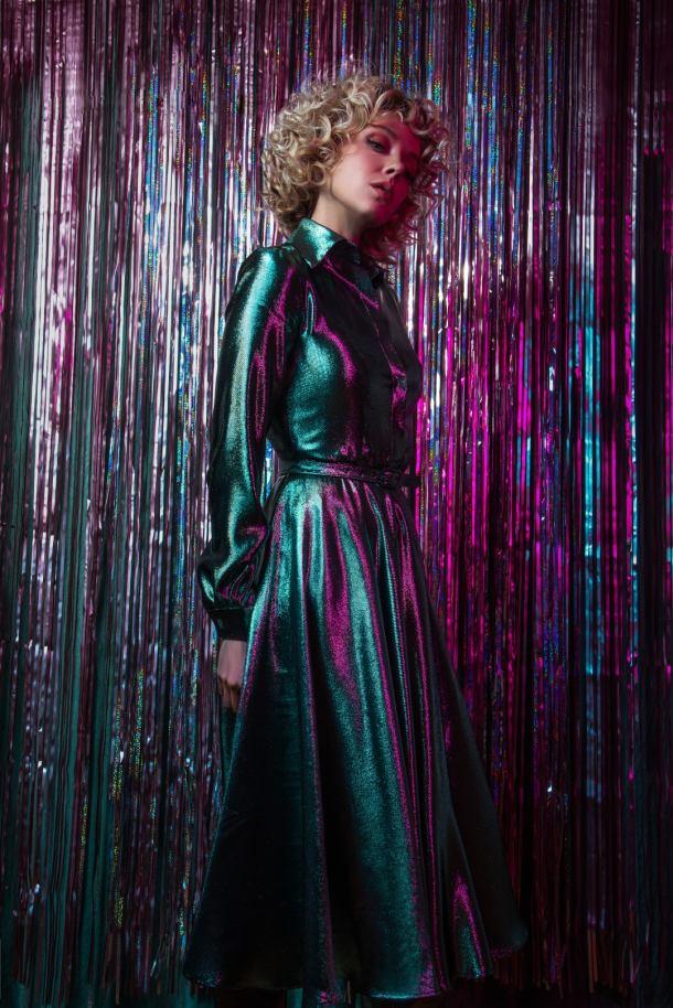 haljina-delight-glam-2