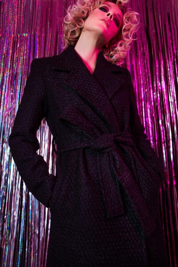 haljina-delight-glam-7