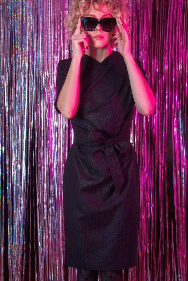 haljina-delight-glam-9
