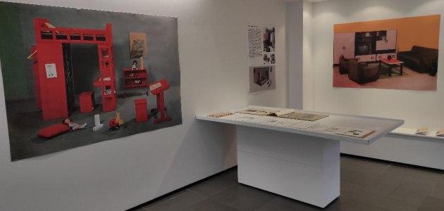hdd-galerija-izlozba
