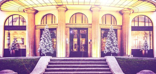 hotel-esplanade-izvana