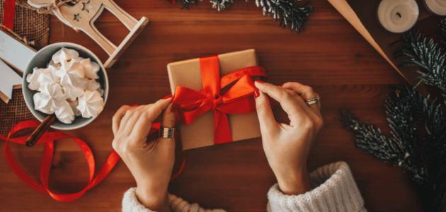 ideja-bozicni-poklon