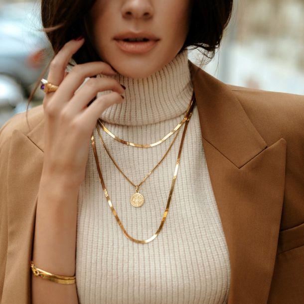 nakit-karat-jewelry-1
