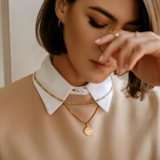 nakit-karat-jewelry-3