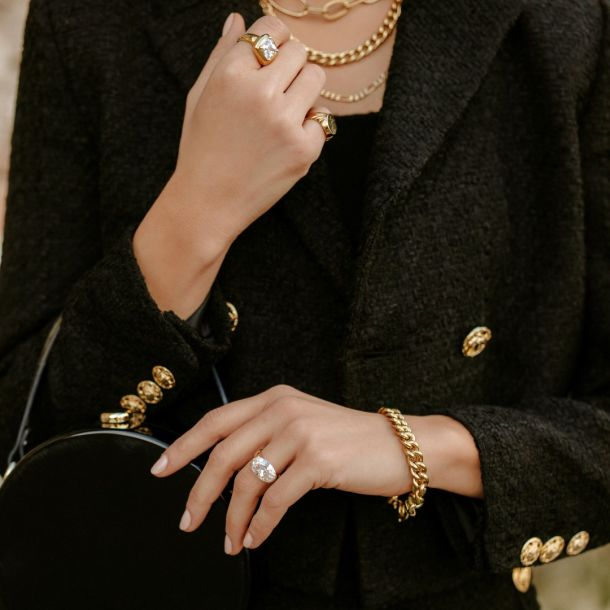 nakit-karat-jewelry-4