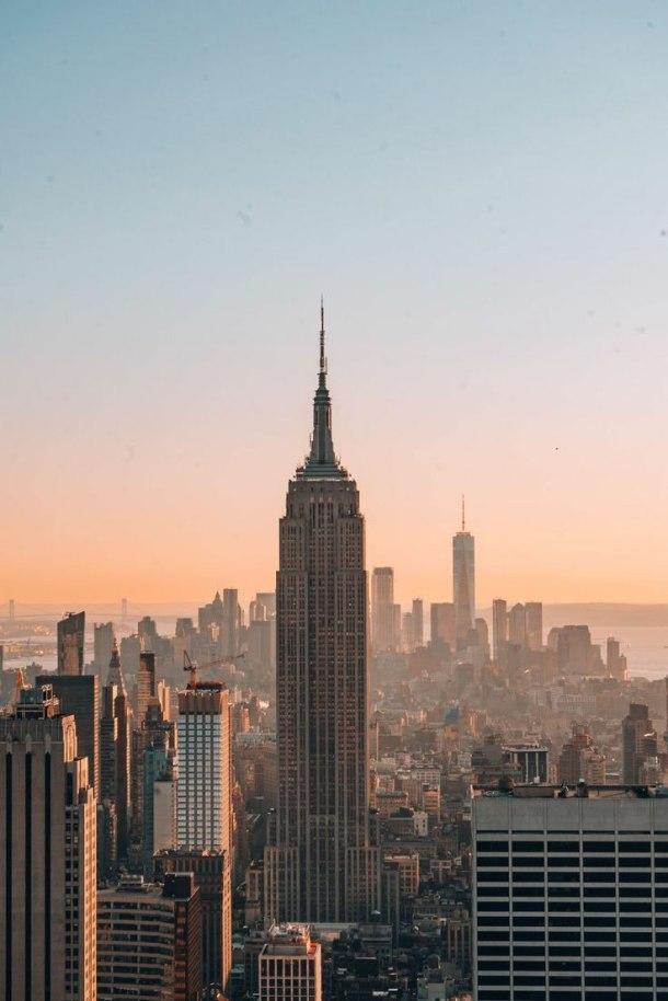 new-york-neboder