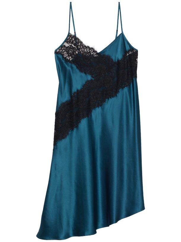 palmers-blue