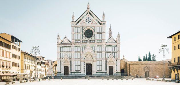piazza-santa-croce-firenze