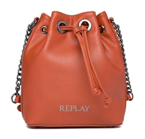 replay-torba