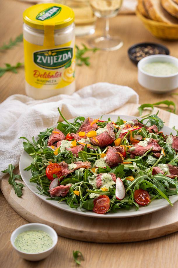 salata-od-odreska