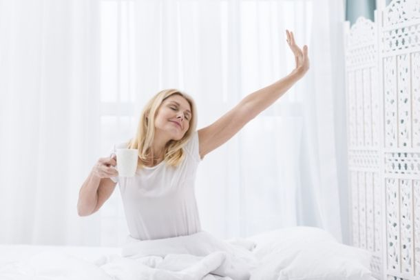inkontinencij kegelove vjezbe slab mjehur