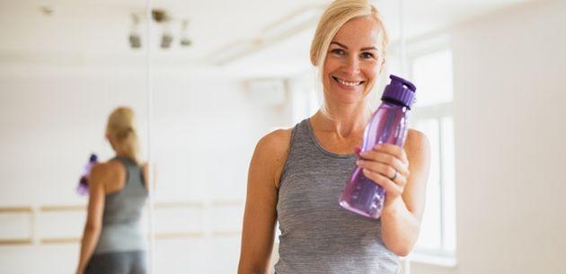 kegelove vjezbe jačanje mokraćnog mjehura i sprečavanje inkontinencije