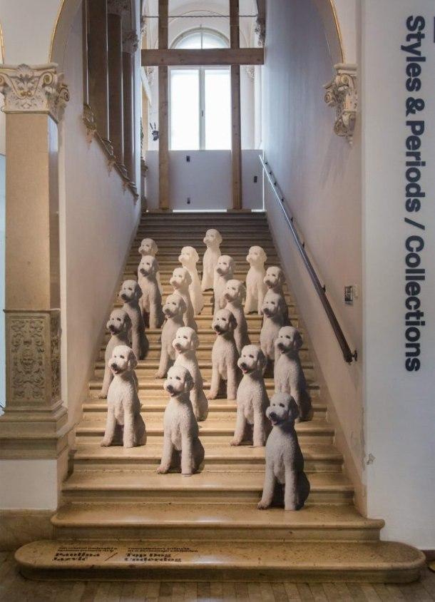 muzej-muo-izlozba-1