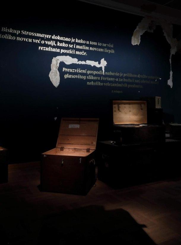 muzej-muo-izlozba-2