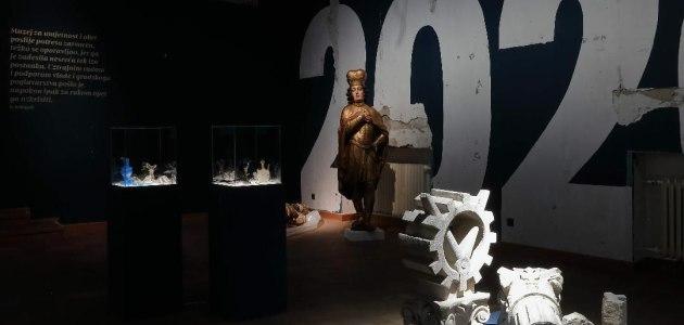 muzej-muo-izlozba