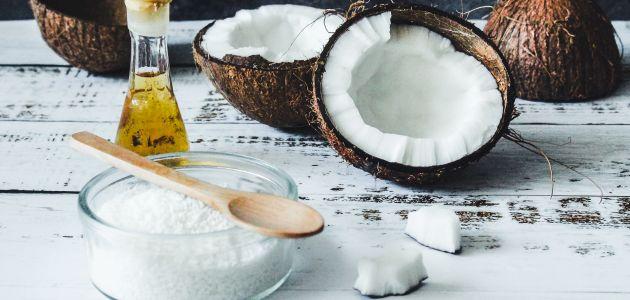priprema-kokosovog-mlijeka-recept