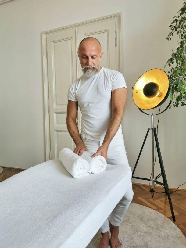 tomislav gojsic masaza tijela
