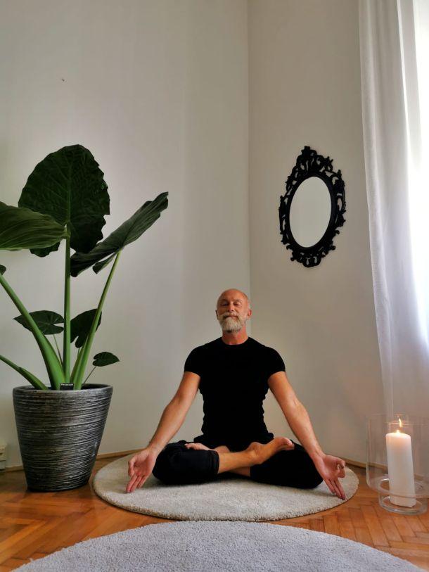 tomislav gojsic yoga vjezbanje
