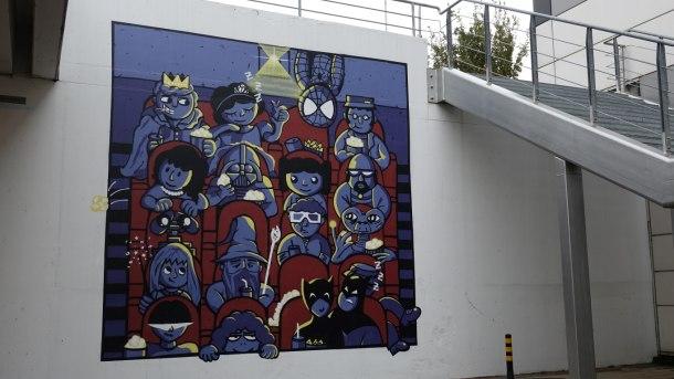 city-center-one-murali-2