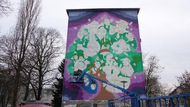 city-center-one-murali-3