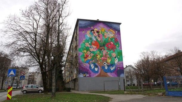 city-center-one-murali-4