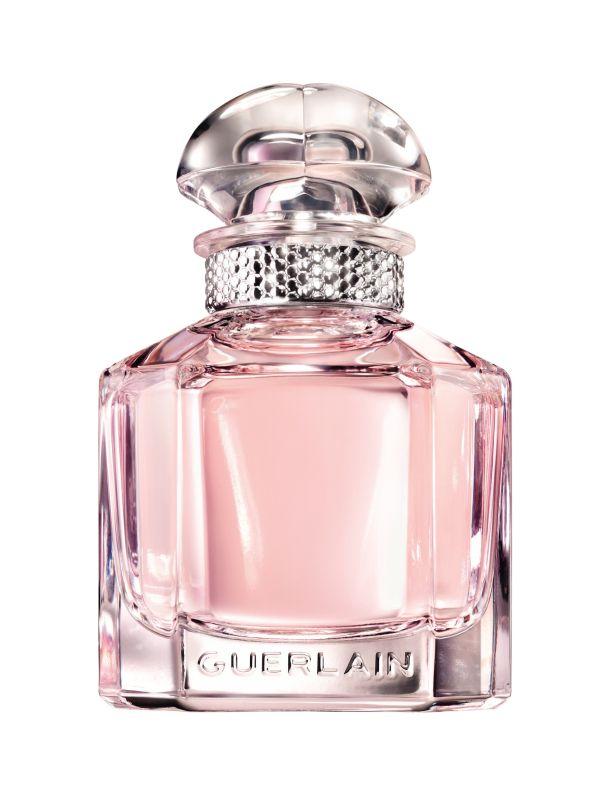guerlain zenski novi miris parfem