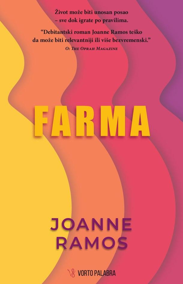 knjiga-farma