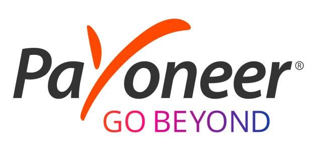 payoneer-go-beyond