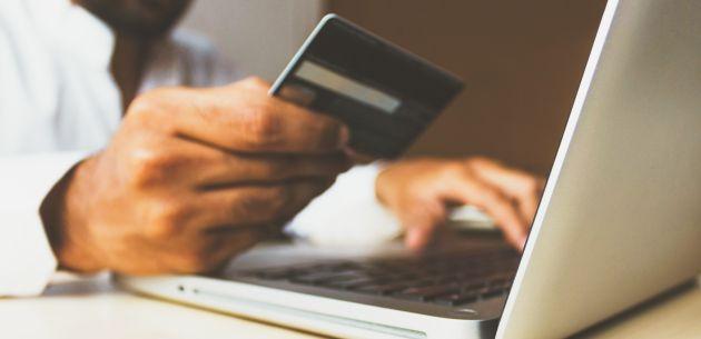 Payoneer globalna platforma za plaćanja i elektronsku trgovinu
