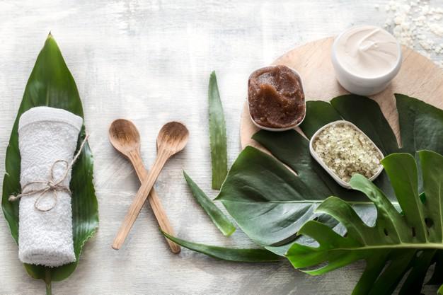 prirodna organska kozmetika od cokolade