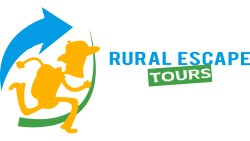 rural-escape-tours