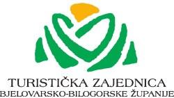 turisticka-zajednica-bjelovarske-zupanije