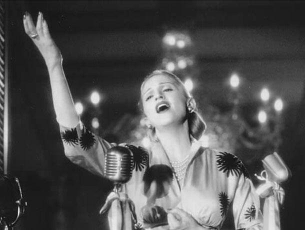 Evita-©-Copyright-1996-Cinergi-Pictures-Entertainment-Inc