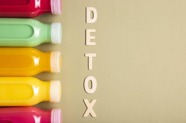 detox sokovi detoks sokovima