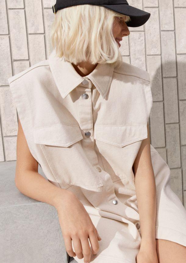 spring-fashion-kolekcija-hm-03