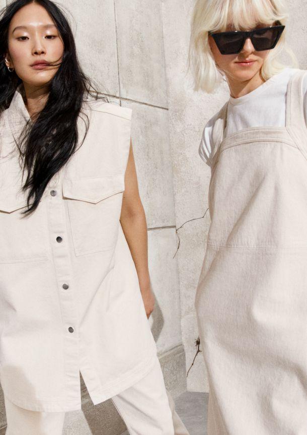 spring-fashion-kolekcija-hm-04