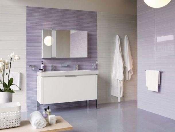 umivaonik s ormaricem kupaona ogledala Vodotehnika plocice