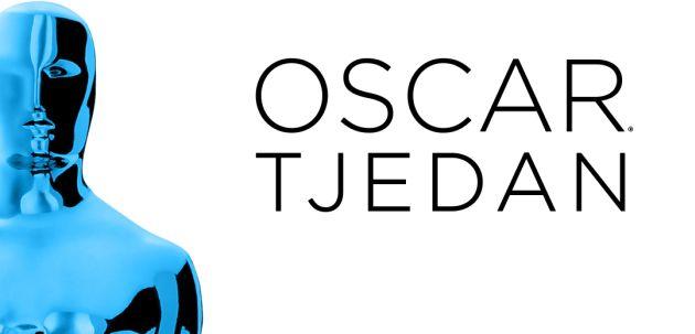 Ne propustite: počinje Oscar tjedan na CineStar TV 1 kanalu