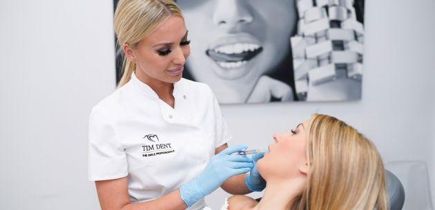 Vratite vašem licu stari sjaj uz akciju na tretmane Juvederm filerima i Vistabel botoxom
