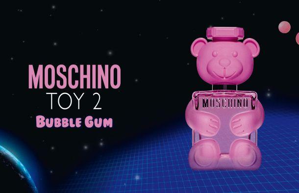 moschino-toy-zenski-miris-1