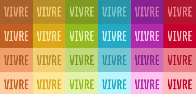 Povodom 9. godišnjice Vivre svojim kupcima donosi i do 80 % popusta na različite kategorije namještaja