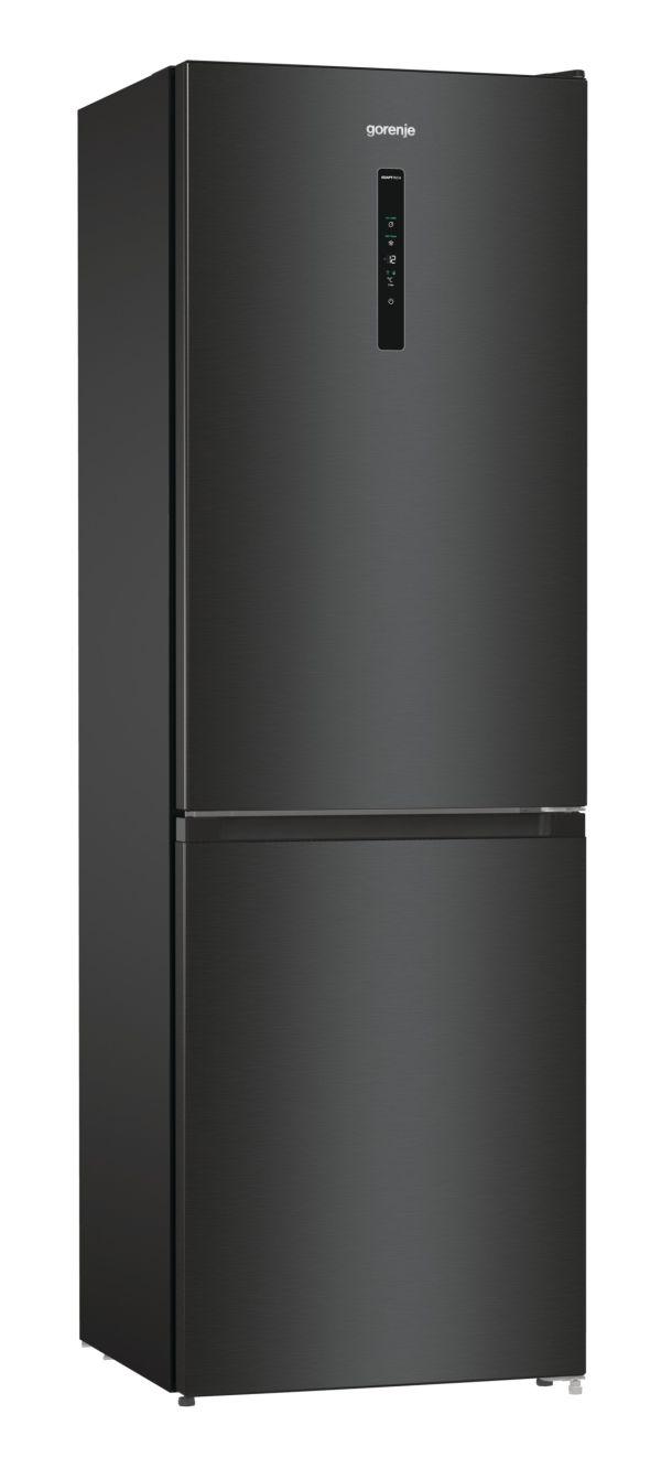crni hladnjak gorenje