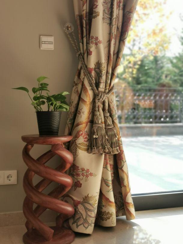 dekor zastor by iris pinjuh androsevic