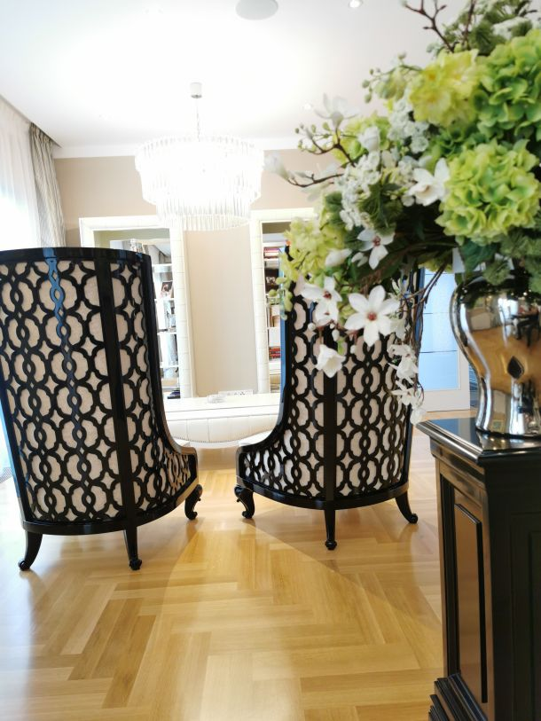 fotelje naslonjaci interijer iris pinjuh
