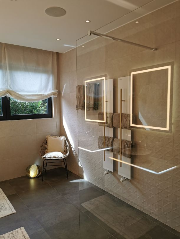 kupaona kupaonica