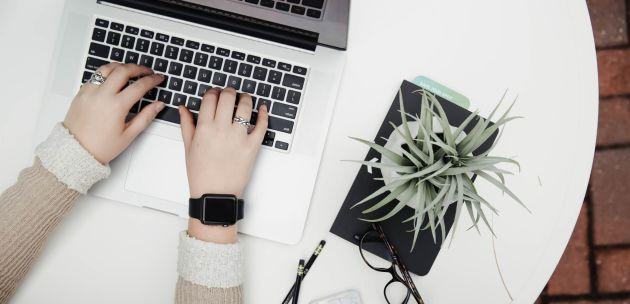 laptop payoneer ebay placanja transakcije online kupnja